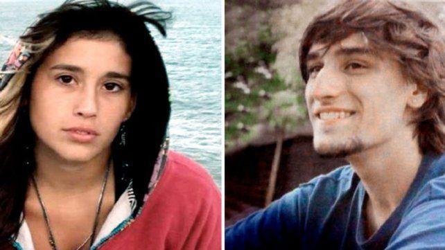 Buscan a dos jóvenes argentinos desaparecidos en Brasil