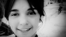 una nina de 13 anos se suicido tras una violacion por falta de atencion