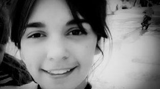 Una niña de 13 años se suicidó tras una violación por falta de atención