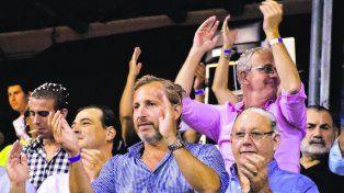 Gualeguay sigue brillando