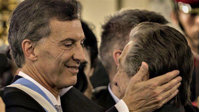 Nuevo dictamen afirma que el Grupo Macri actúa con mala fe procesal