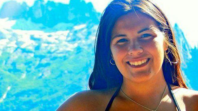 22 horas de horror: joven fue acosada durante el viaje y contó todo en Facebook