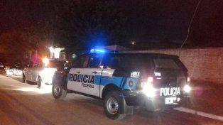 Detenidos por vender droga en Concordia