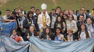 La Iglesia echó a los boy scouts por apoyar la diversidad sexual