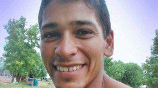 Prolongaron la prisión al cuádruple homicida de Concepción del Uruguay