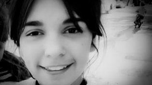 La violaron, no la quisieron atender y se suicidó