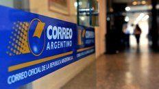 la procuracion del tesoro dispuso investigar las denuncias del acuerdo con el correo argentino s.a.