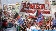 comienzan las negociaciones salariales entre el gobierno y los docentes entrerrianos
