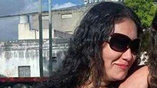 Asesinaron a martillazos a una mujer