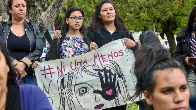 Se duplicaron los casos de femicidios vinculados en la Argentina