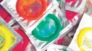 La Provincia compra 150.000 preservativos ante el incumplimiento de la Nación