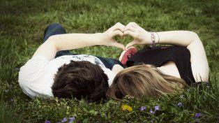 Las mejores frases para quedar bien en el Día de los Enamorados