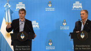 Correo Argentino: El Gobierno pide que se expida la Auditoría antes de refrendar acuerdo