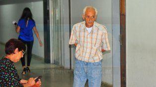 Condenaron a ex transportista escolar a siete años de prisión por abuso sexual