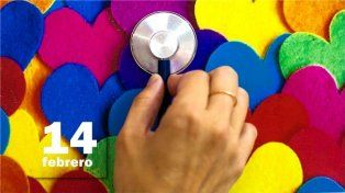 Destacan la importancia de la detección precoz de las cardiopatías congénitas