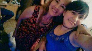 La adolescente asesinada en Punta Lara fue enterrada viva y murió asfixiada
