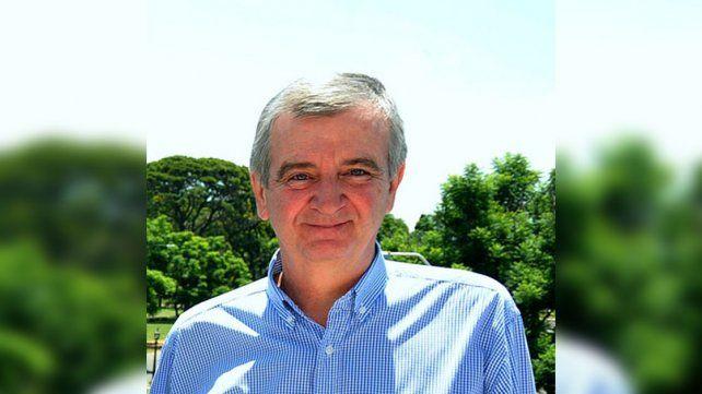 Martín Uranga