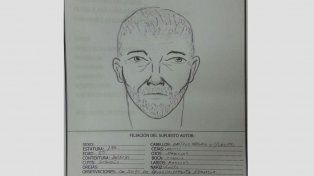 Buscan a cuatro hombres que robaron haciéndose pasar por policías
