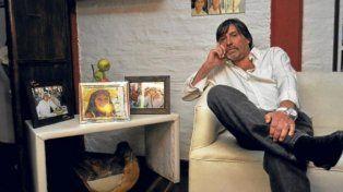 Murió el ex cuñado de Macri que lo había denunciado por las escuchas ilegales
