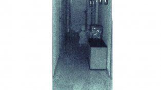 Espeluznante relato de un concejal que fotografió a una niña fantasma