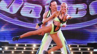 Un ex bailarín de ShowMatch fue secuestrado y baleado por delincuentes