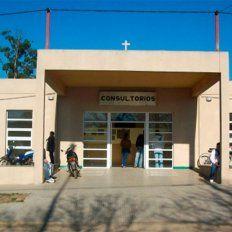 La familia trasladó al pequeño al hospital de Chajarí de manera particular.Allí fue asistido de urgencia, pero ante su grave estado de salud, se decidió llevarlo al Hospital Delicia Concepción Masvernat de Concordia.