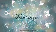 El horóscopo para este lunes 20 de febrero