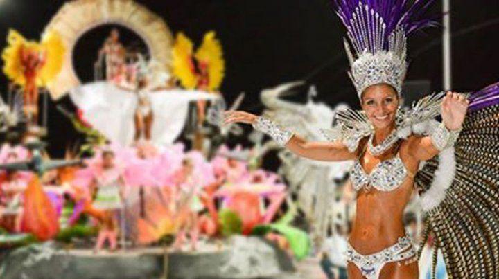 El 26 de febrero habrá un nuevo desfile en Hasenkamp