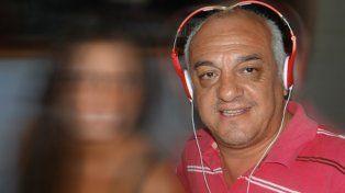 Comienza el juicio contra Gustavo Alfonzo por trata de personas