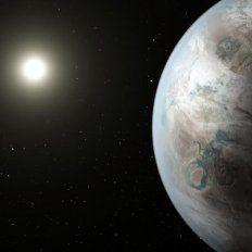 La NASA anunciará un importante descubrimiento fuera del sistema solar