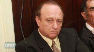 Cuatro años después de la condena, el empresario Bioletti fue preso hoy por narcotráfico