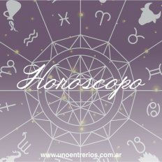 El horóscopo para este miércoles 22 de febrero