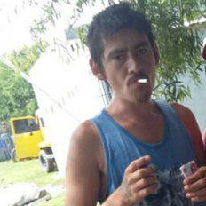 Buscan este jueves a Matías Segovia, un joven desaparecido el domingo