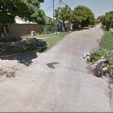 Un hombre murió de un infarto mientras asaltaban su casa
