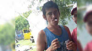 Caso Matías Segovia: Los rastrillajes se trasladaron a San Benito y Colonia Avellaneda