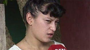 Una joven estuvo secuestrada 17 días: fue violada por varios hombres, pidió ayuda por Facebook y la rescataron