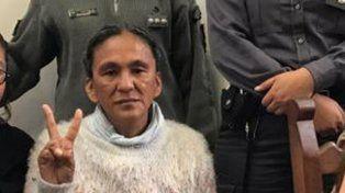 El Servicio Penitenciario de Jujuy negó cualquier intento de agresión a Milagro Sala
