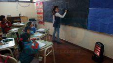 Discusión. La valorización de la competencia docente, eje del debate entre posturas antagónicas