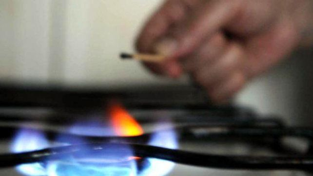 Monóxido de carbono: ¿cumplís con los cuidados en tu casa?