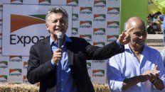 macri reconocio que la pobreza en argentina es altisima