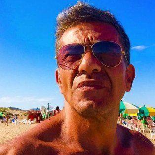 Investigan por una estafa al publicista aparecido en Entre Ríos