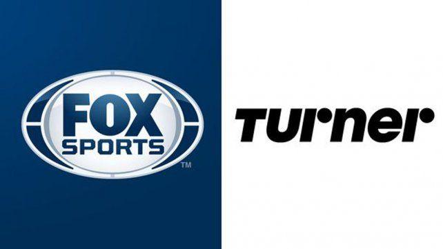 La AFA eligió a Turner-Fox para hacerse cargo de la televisación del fútbol argentino