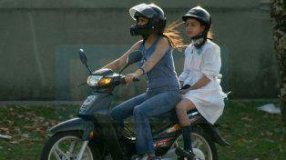Hasta que no se adhiera a los cambios en la Ley de Tránsito no se aplicará el nuevo control de motos