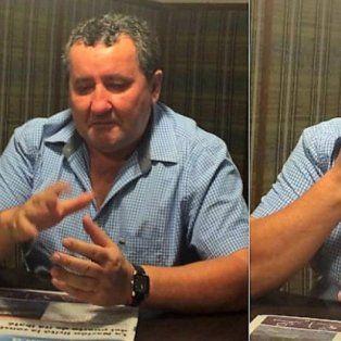Intendente y vice de Itatí, detenidos por narcotráfico