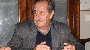 Carlos Schepens.