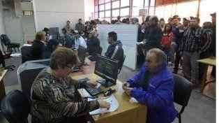 Pablo Sors: Legalmente los municipios no pueden tomar la voluntad de donar órganos