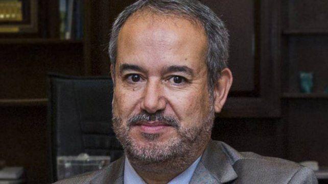 Roberto Moro
