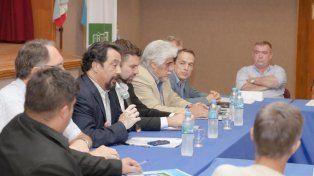 La Provincia abrirá una Diplomatura en Prevención de Adicciones