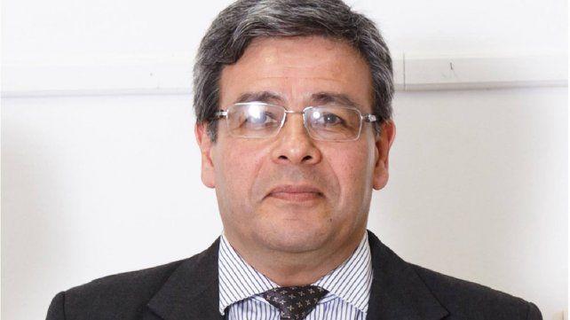 Hay un interés político detrás de las críticas, indicó Martínez