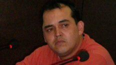 Condenaron a Néstor Huck, oficial de la Policía de Entre Ríos acusado de tenencia y comercialización de estupefacientes